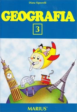 Geografia 3