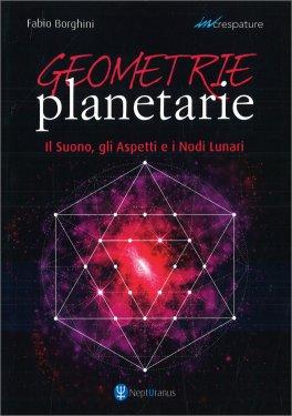 Geometrie Planetarie