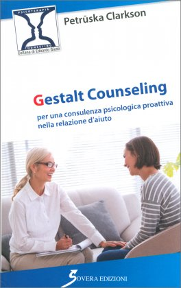 Macrolibrarsi - Gestalt Counseling