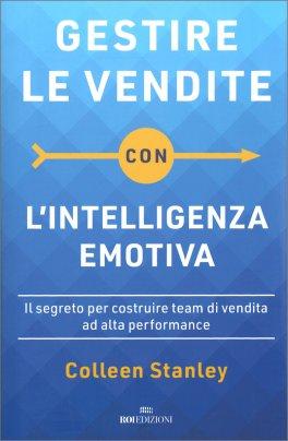 Macrolibrarsi - Gestire le Vendite con l'Intelligenza Emotiva