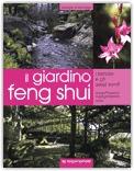 Il giardino feng shui nathalie dodd - Giardino feng shui ...