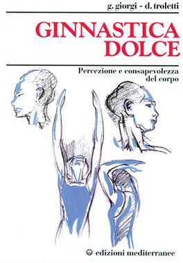 Macrolibrarsi - Ginnastica Dolce