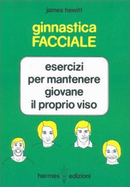 Macrolibrarsi - Ginnastica Facciale