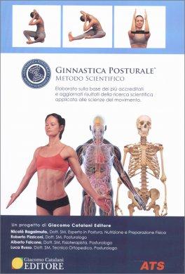 Macrolibrarsi - Ginnastica Posturale - Metodo Scientifico