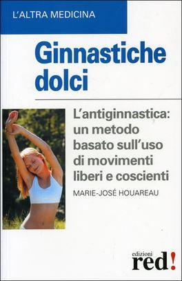 Macrolibrarsi - Ginnastiche Dolci