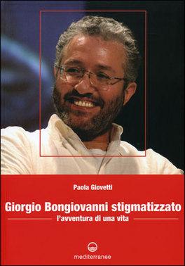 Giorgio Bongiovanni Stigmatizzato - giorgio-bongiovanni-stigmatizzato_36879