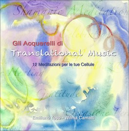 Gli Acquerelli di Translational Music