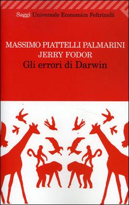 Gli Errori di Darwin