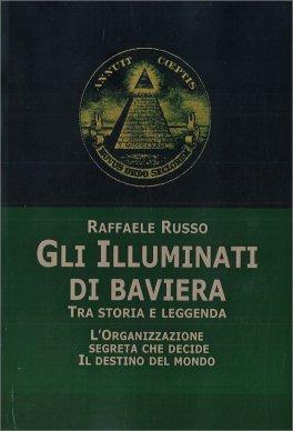 Gli Illuminati di Baviera