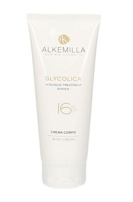 Glycolica - Crema Corpo 16%