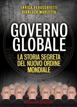 eBook - Governo Globale - PDF