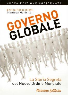 Governo Globale - Ed. Economica