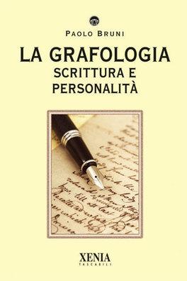 Macrolibrarsi - La Grafologia