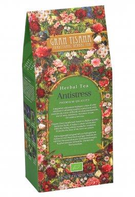Gran Tisana - Antistress