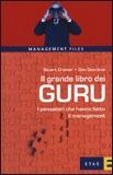 Il Grande Libro dei Guru
