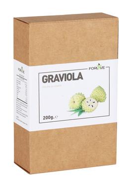 Graviola - Polpa in Cubetti