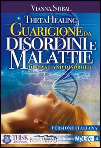 Guarigione da Disordini e Malattie