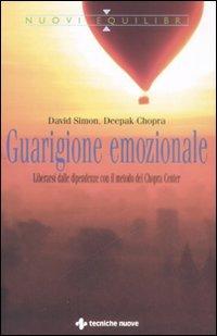 Guarigione Emozionale