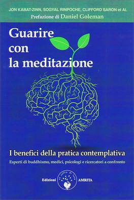 Guarire con la Meditazione