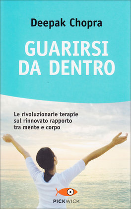 Guarirsi da Dentro