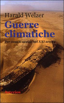 Guerre Climatiche