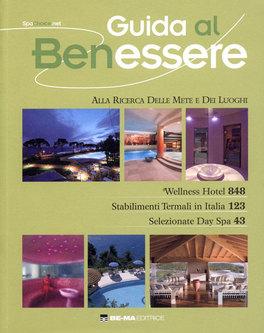 Guida Al Benessere 2012