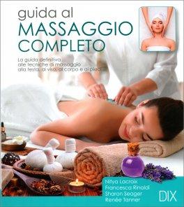 Macrolibrarsi - Guida al Massaggio Completo