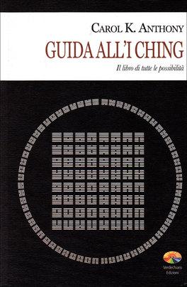 Macrolibrarsi - Guida all'I Ching