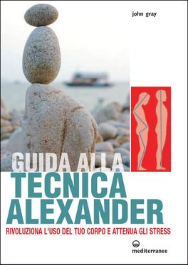 Macrolibrarsi - Guida alla Tecnica Alexander