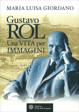 Gustavo Una Immagini Rol Vita Per g7yYvbf6