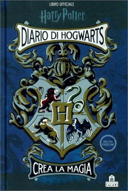 Casa di Hogwarts compatibilità di appuntamenti ciò che è 1 ° base 2a base 3A base in una relazioni di datazione
