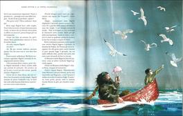 Harry Potter Camera Segreti Illustrato : Harry potter e la pietra filosofale edizione illustrata j k
