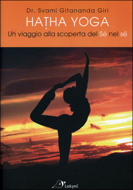 Macrolibrarsi - Hatha Yoga