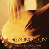 The Healing Drum