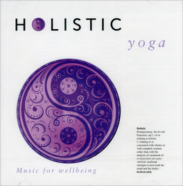 Holistic Yoga