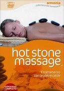 Macrolibrarsi - Hot Stone Massage