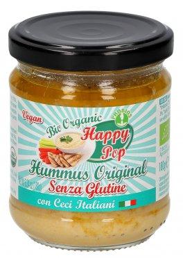 Hummus Originale