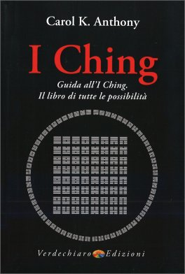 Macrolibrarsi - I Ching