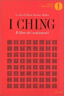 Macrolibrarsi - I Ching