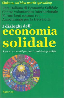 I Dialoghi dell'Economia Solidale