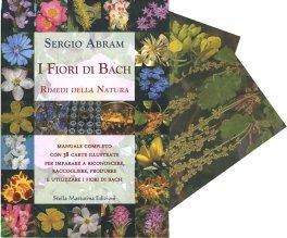 I Fiori di Bach - Rimedi della Natura