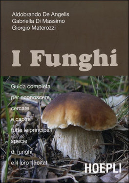 I Funghi