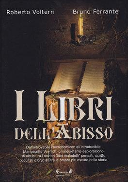 I Libri dell'Abisso