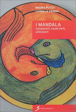 I Mandala