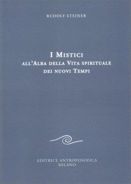 I Mistici