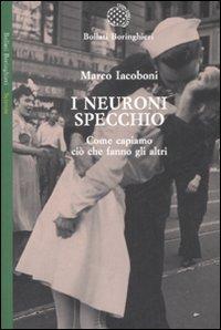 Renato palmieri fisica quantistica e conoscenze al confine - Neuroni specchio e autismo ...