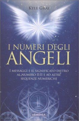 I Numeri degli Angeli