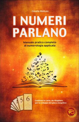 I Numeri Parlano