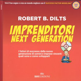 Imprenditori Next Generation