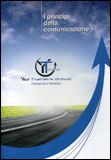 I Principi della Comunicazione – DVD